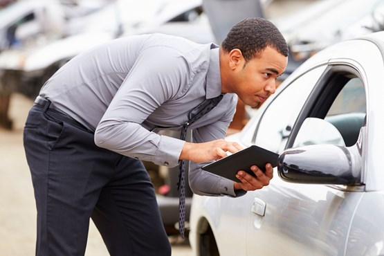 Automotive Dealer Solutions: Finding The Reputable Provider
